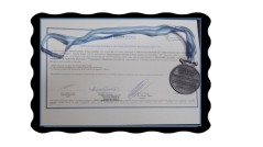 Postítulo E y TIC Certificado