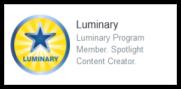 Spotlight creator