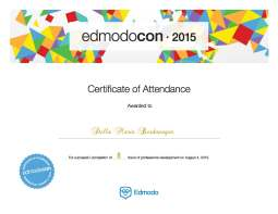 edmodocon2015_certificate final