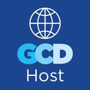 GDC_badges_V1.indd