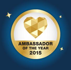 ambassadoroftheyear2015_blog