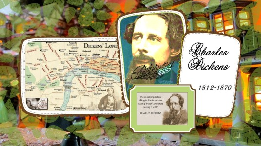charles-dickens-board-of-resources
