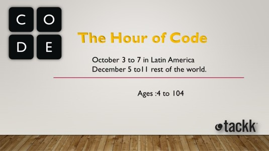 hour-of-code-cover