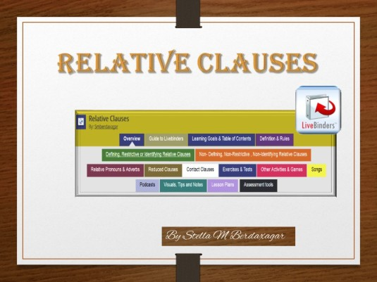 Relative Clauses.JPG