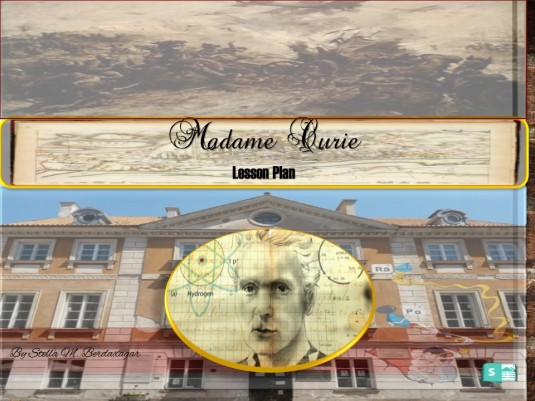 Madame Curie Cover.JPG