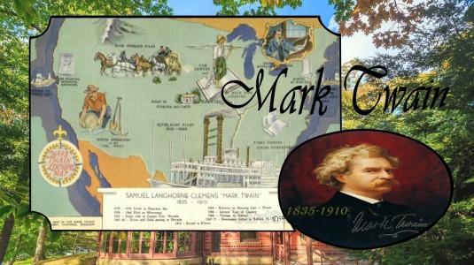 Mark Twain Cover.jpg
