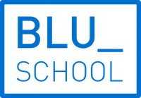 Official Blu_School