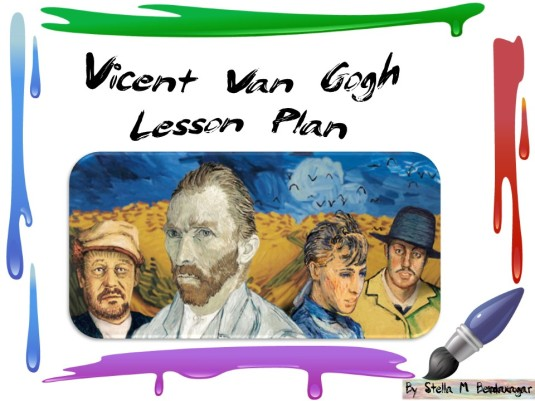 vincent-van-gogh-cover