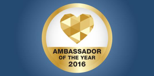 ambassadoroftheyear_2016-768x384