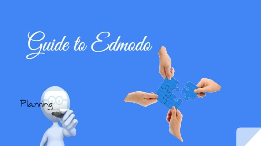 edmodo-our-multiliteracy-lab