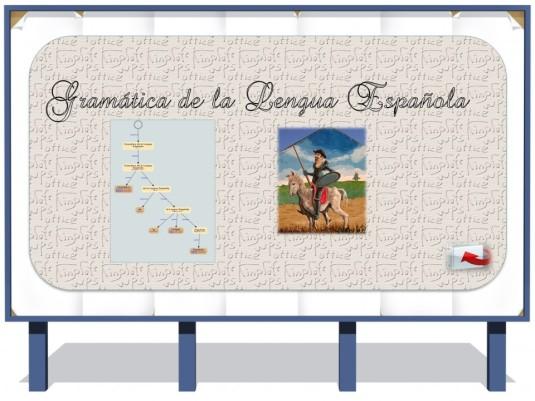 Gramática de la Lengua Española.jpg