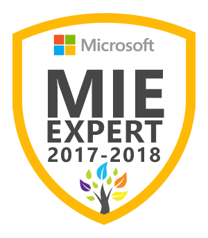 l_MIE_Expert_2017-2018