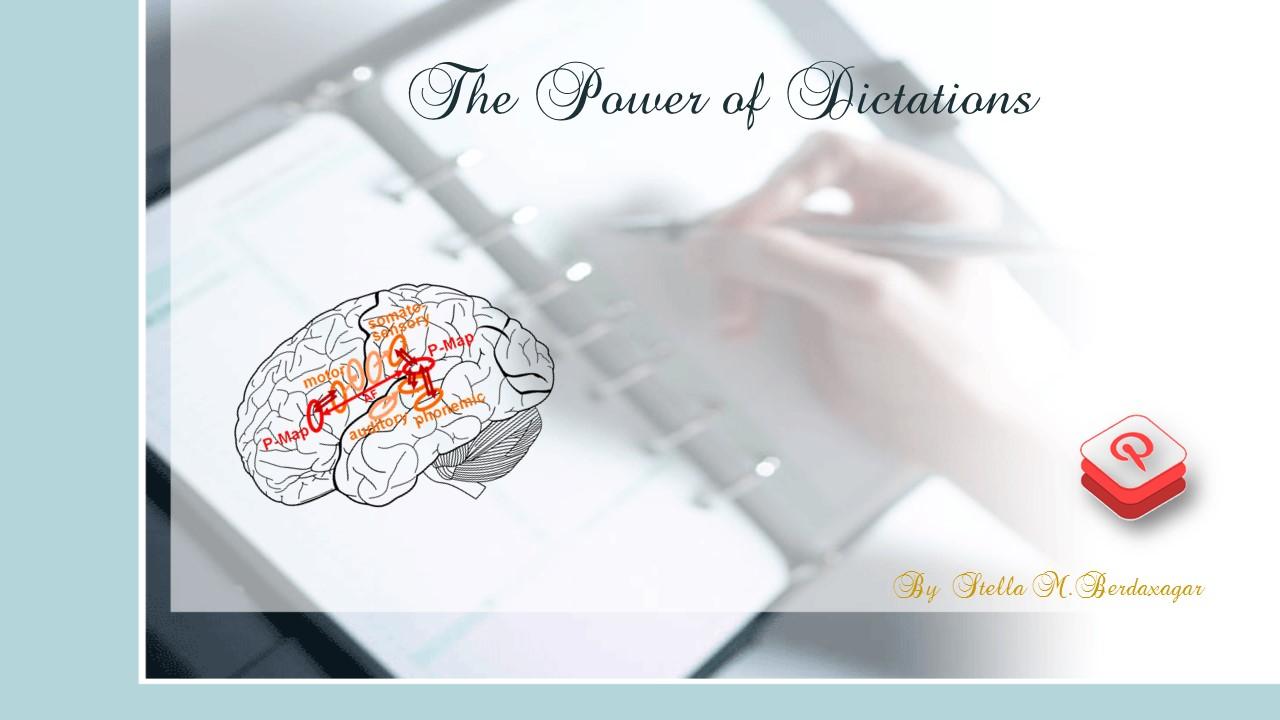 Innovative Classroom Quizlet : The power of dictations via edmodo pinterest