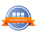 Symbaloo pd-certified-small