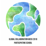 Global Collaboration Week P S