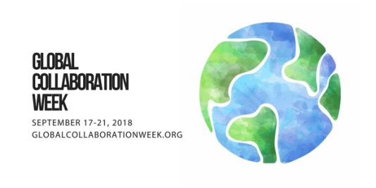 Global Collaboration Week